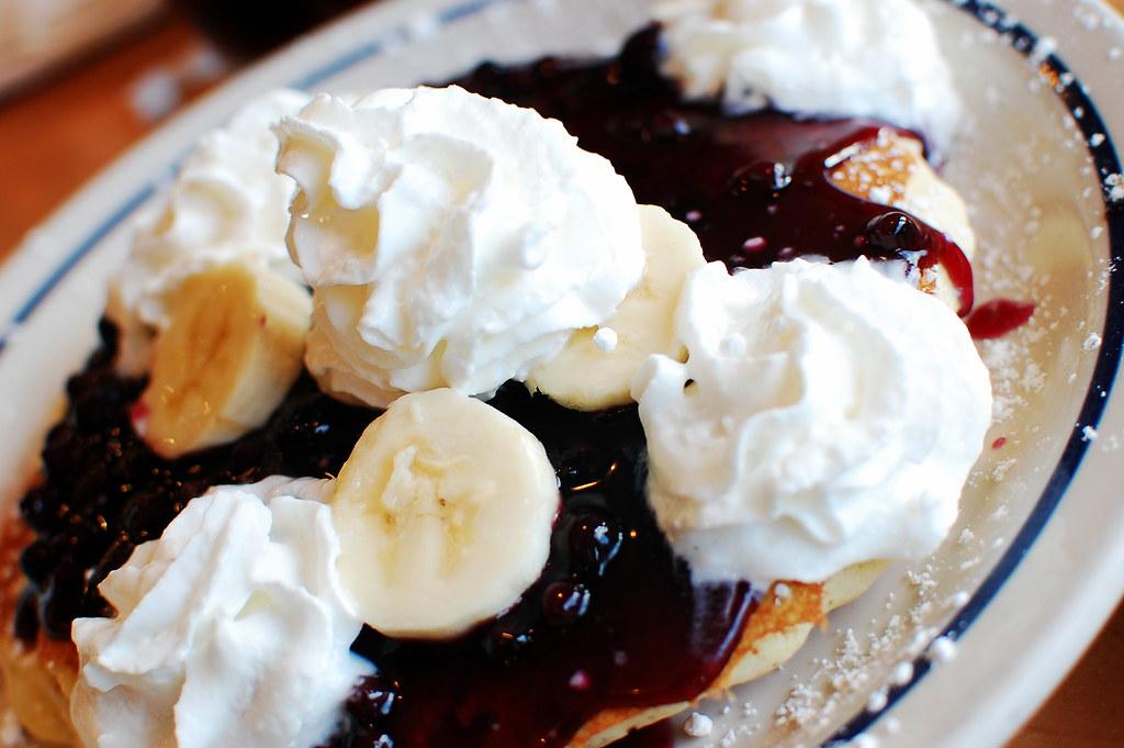 Sugar Free Banana Applesauce Cake