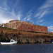 Dunbar Harbour 2
