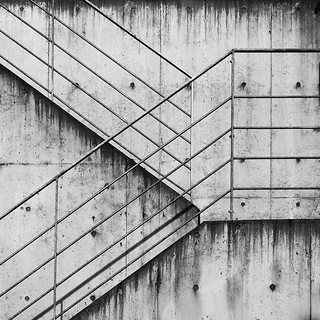 Stair geometry | by tanakawho