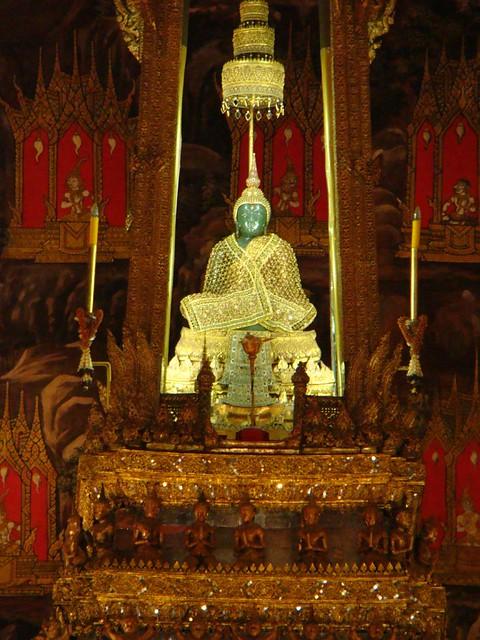 emerald isle buddhist single men 302 hancock dr, emerald isle, nc is a 1360 sq ft 3 bed, 2 bath home sold on 2018-03-01 for $289,000 in emerald isle, north carolina.