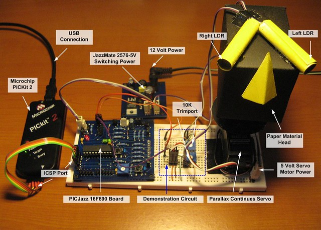 how to go step in keil with microcontroller