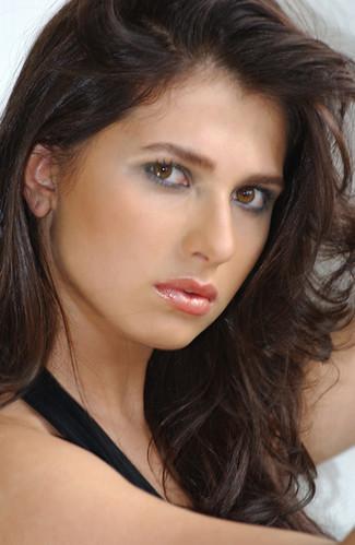 Monica Lopera Nude Photos 31