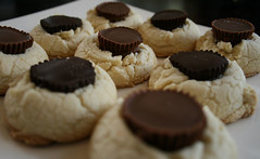 shortbread-candy-cookie | by Sarah :: Sarah's Cucina Bella