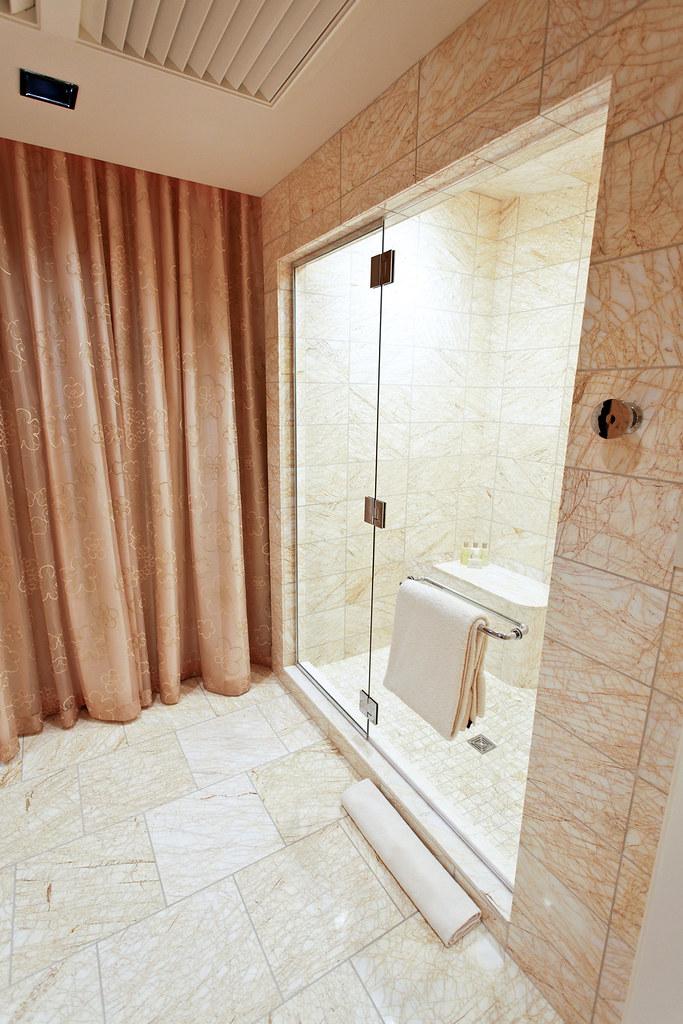 Steam Shower Rooms Uk