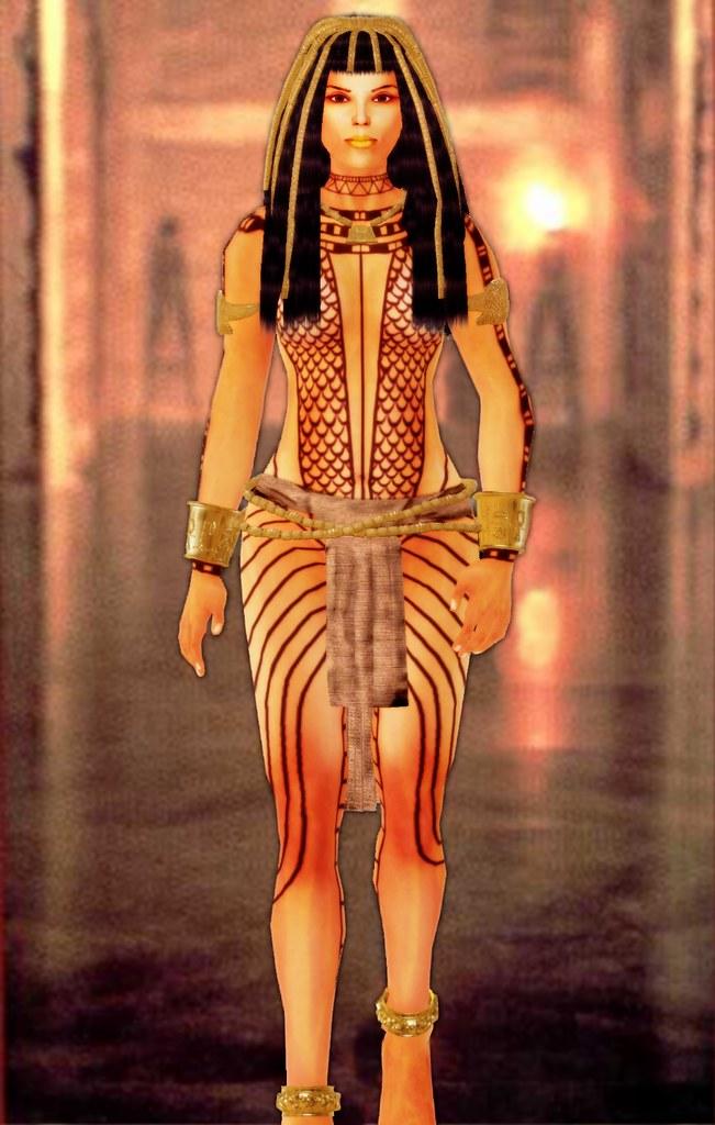 Ankhesenamun My Ankhesenamun Ankh Su Namun In Mummy