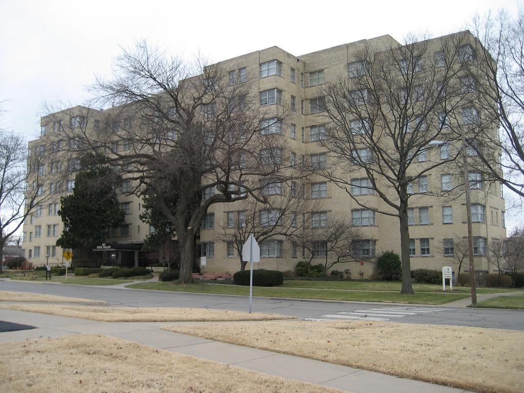 Efficiency Apartments New Braunfels Tx