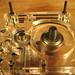 Pinch Wheel Extruder v1.1