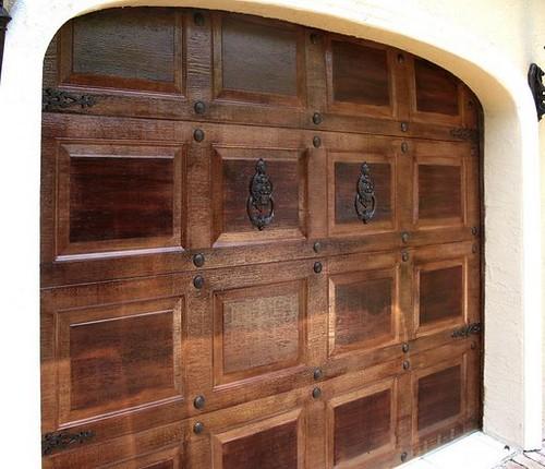 Dise ador de puertas de garage customize your garage - Puertas de garage ...