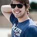 Non-365 Zach McGinny