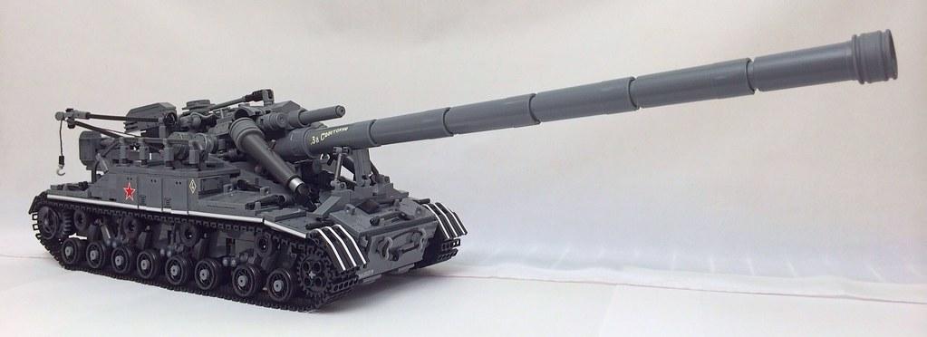 2a3 Kondensator Soviet 2a3 'kondensator'