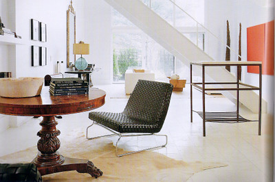 Antique Modern Furniture Home Design