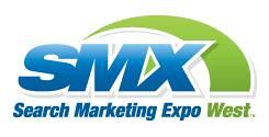 SMX West logo | by Bruce Clay, Inc