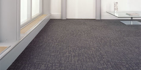 Commercial Carpet Tiles India Commercial Carpet Tiles