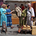 Joier romà, Magna celebratio, Badalona