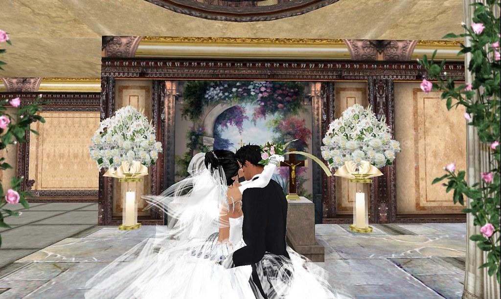 Wedding Decor Hire Tullamarine