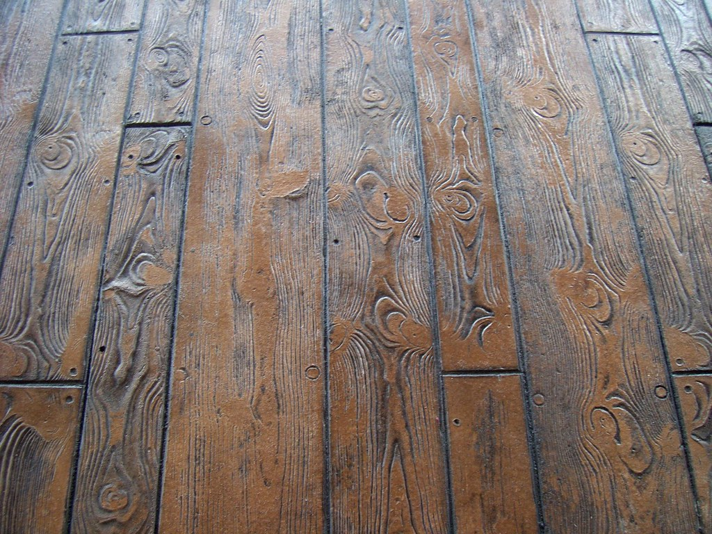 wood pattern planks feel - photo #11