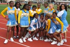 comm tech cheer 2009-10