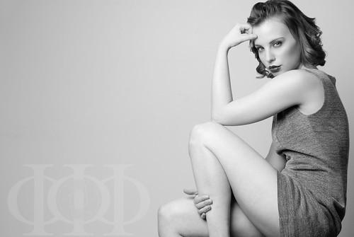 Pamela Mars Nude Photos 16