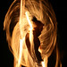 fire firestick 2