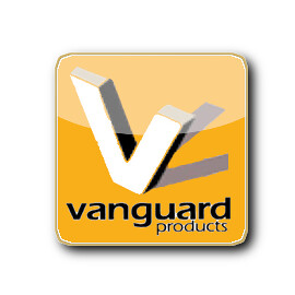 Vanguard Products | by LarrabeeCo