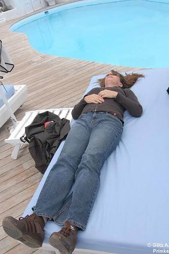 Cycladia_4_Katikies_Sun_Rock_Hotel_Mai_2011_013