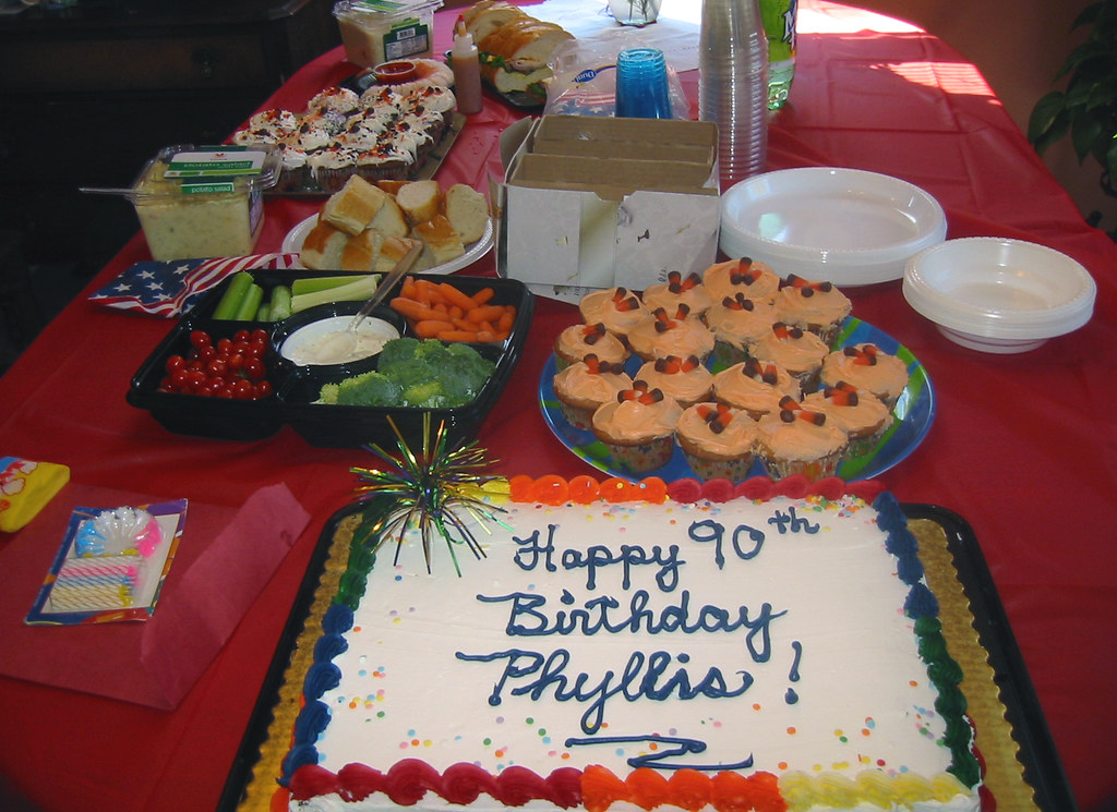 Veg Pan Cake