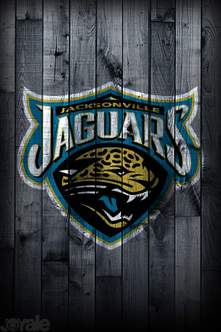 jacksonville jaguars i phone wallpaper a unique nfl pro