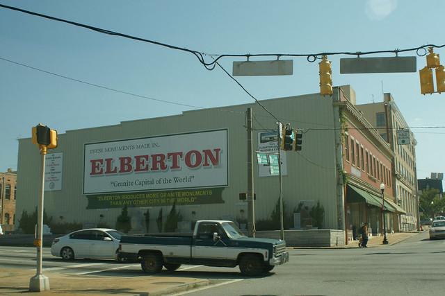downtown elberton flickr photo sharing. Black Bedroom Furniture Sets. Home Design Ideas