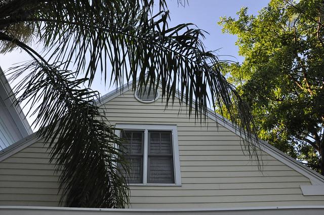 Truman annex key west flickr photo sharing - China garden west downtown key west fl ...