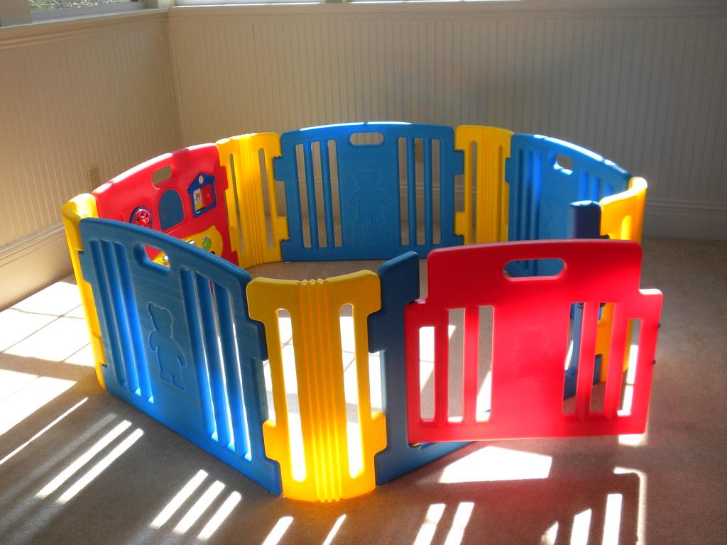3d fun house - 1 9