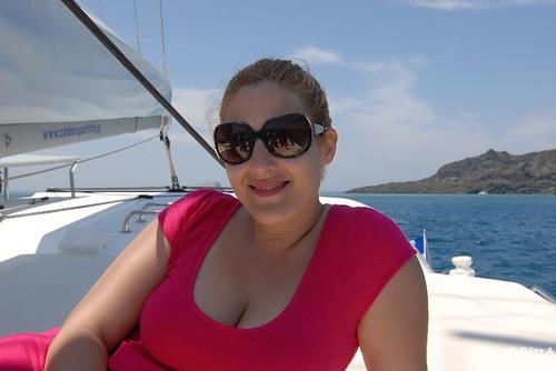 Cycladia_7_Katamaran_Sailing_Mai_2011_086