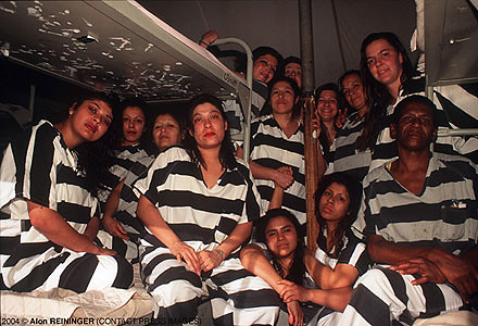 free female prison inmate personals
