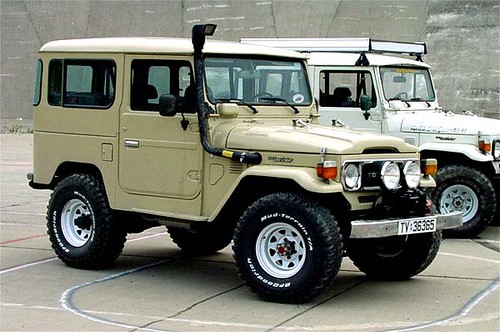 My First And Second Bj42 Sold Many Years Ago H 229 Vard