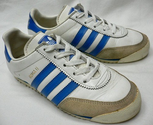 Adidas Rome Shoes For Sale