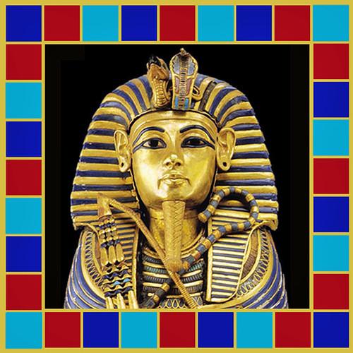 Egyptian Secrets Hidden In Plain Sight