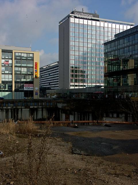 Hotel Dresden Zentrum Gunstig