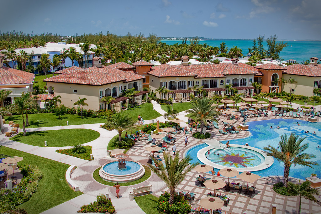 All Inclusive Adult Only Hotel With Disabled Rooms