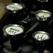 20090823-Typewriter-11