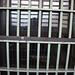 Jail 23