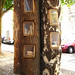 Tree : Paper : Books