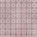 webtreats tileable vintage pattern 3