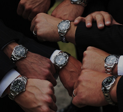 groomsmen watches darby dan darby dan farms darby house