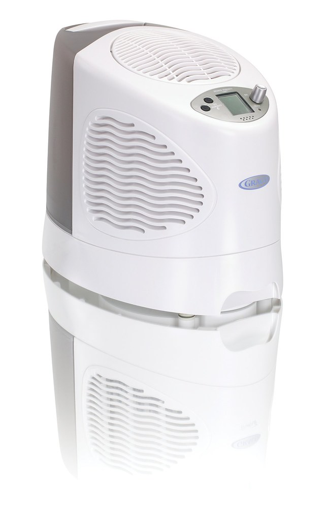 Cool Mist Humidifier Making Room Too Cold