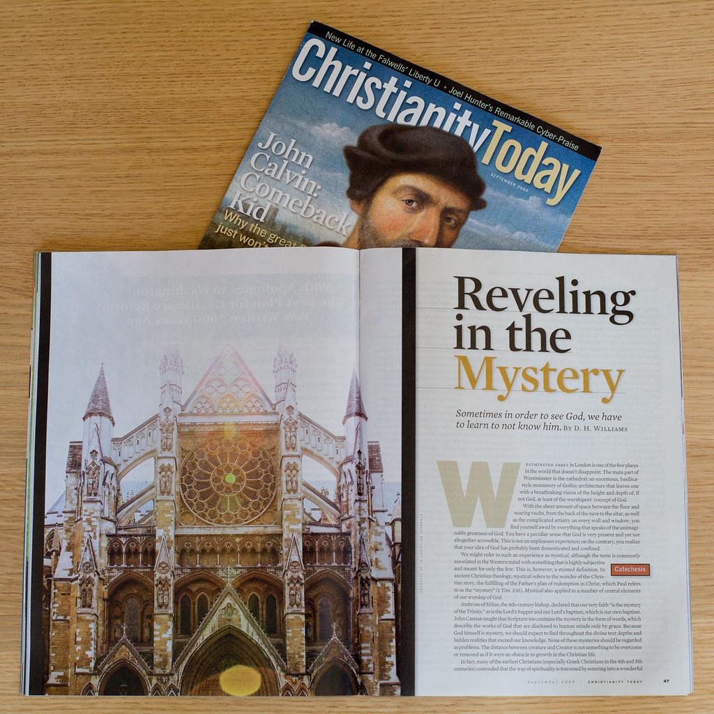 The Mailbox Magazine Companion Home Page Url