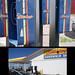 Stuckey's Pay Phones - New Mexico - 2007