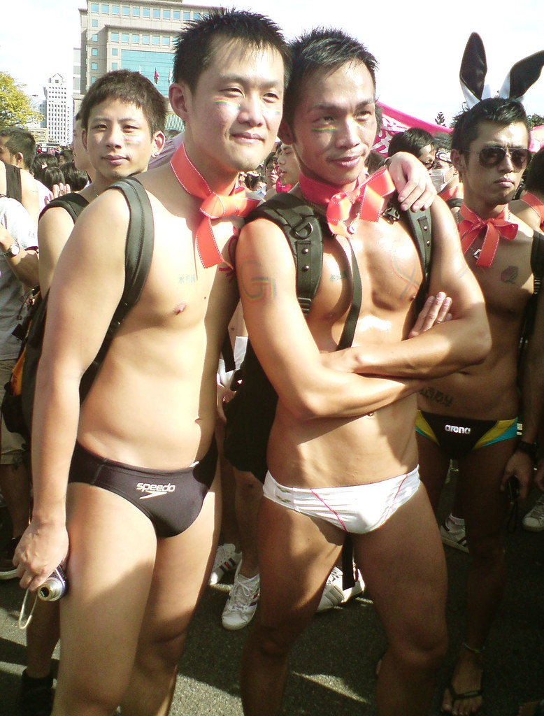 obama chicago gay bars