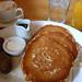 More pancakes!