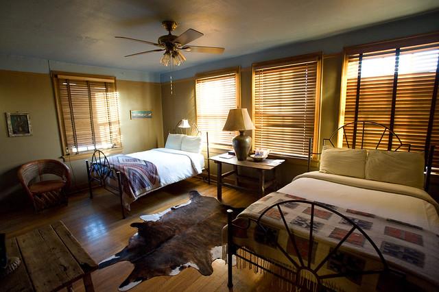Hotel Rooms Marathon Florida