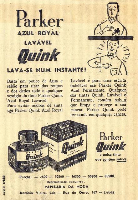 Século Ilustrado, No. 915, July 16 1955 - 17a