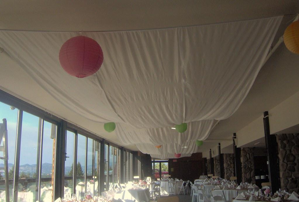 Weddings Aug 1 024 Im000611 Jpg Impressions Decorating